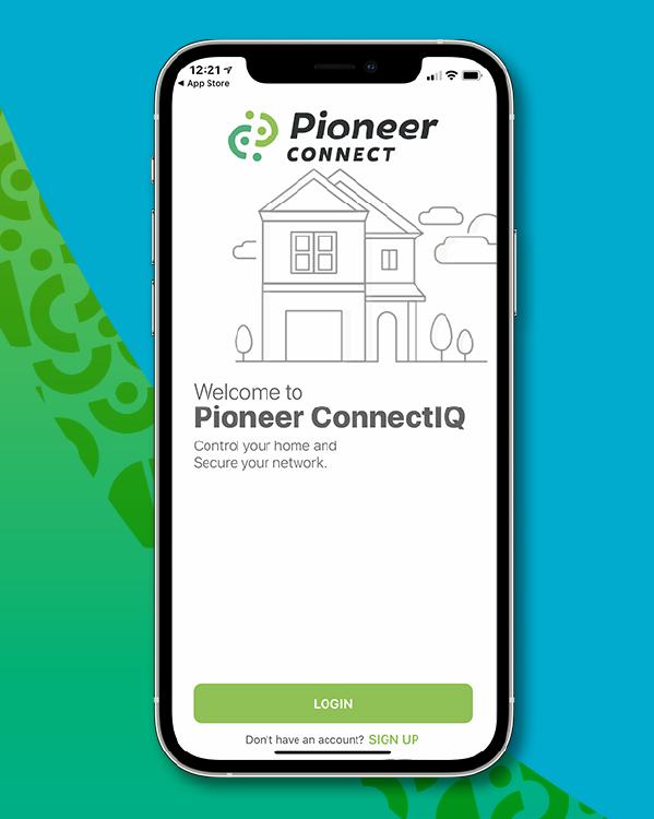 ConnectIQ-screenshot