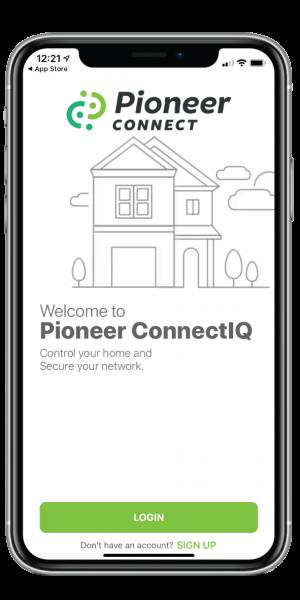 PioneerConnect_2020_PremiumWifi_Brochure_v3